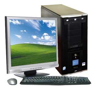 menghemat energi komputer