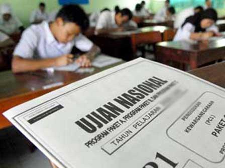 UN SMA 2012