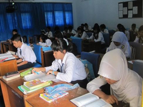 UN SMP 2012