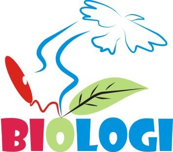 Soal Prediksi UN Biologi SMA IPA 2012 Awan Ukaya