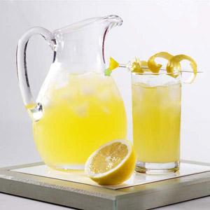 Lemon Pembersih Darah