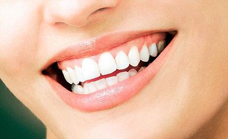 ips Mendapatkan Gigi Putih dan Sehat